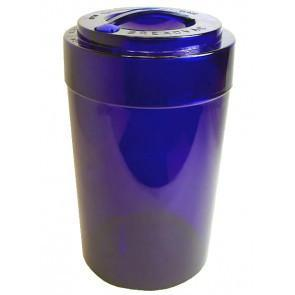 TIGHT VAC - KILOVAC 3.8 LITRE AIR TIGHT STORAGE CONTAINER