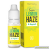 HARMONY LEMON HAZE CBD E-LIQUID