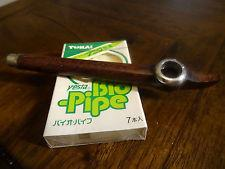 DOKHA BIO PIPE FILTERS FOR MEDWAKH PIPE