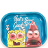 SPONGEBOB GOOD WEED ROLLING TRAY