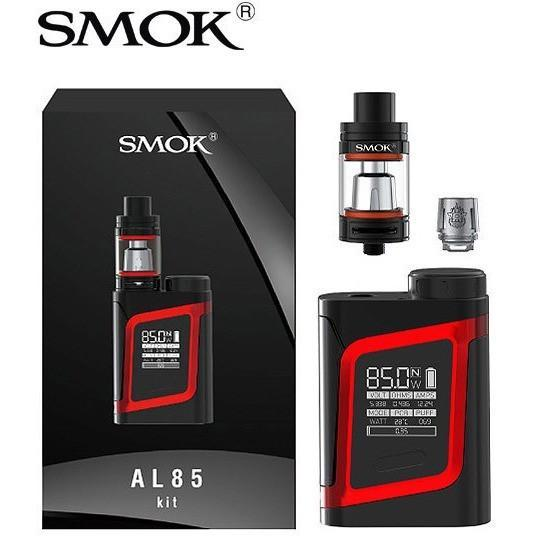 SMOK RHA85 KIT (FORMERLY AL85 KIT)
