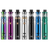 UWELL NUNCHAKU STICK KIT