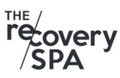 The Recovery Spa