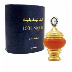 1001 NIGHTS 30ML BY AJMAL