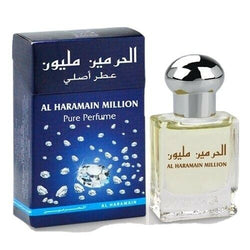 Haramain Million 15Ml