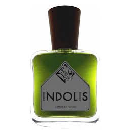 INDOLIS 50ML PURE INTENSE OUD OIL HIGHLY AGED