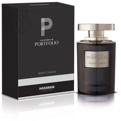 PORTFOLIO NEROLI CANVAS 75ML SP