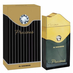 PRECIOUS SPRAY GOLD 100ML
