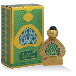TUESDAY 15ML- By Al Haramain