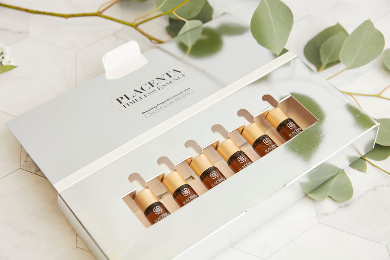 Placenta Timeless Essence