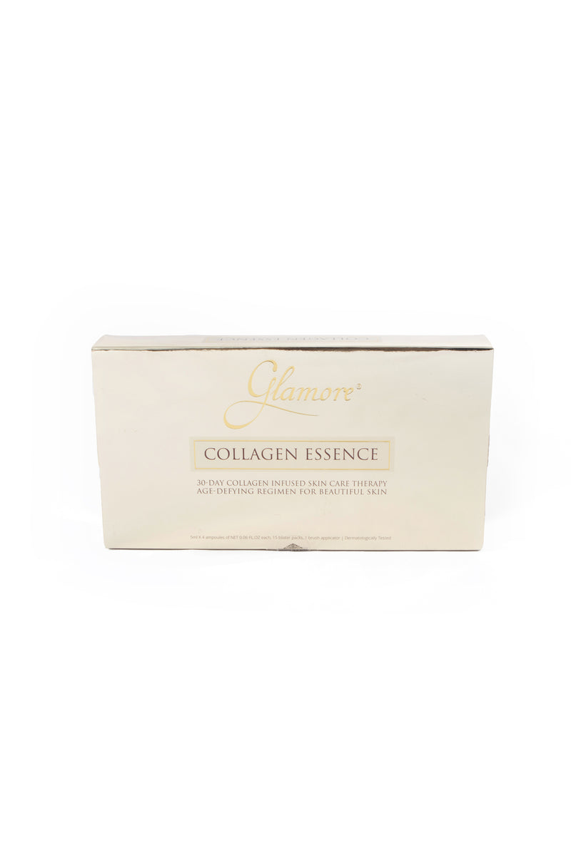 Collagen Essence 30-Day Treatment