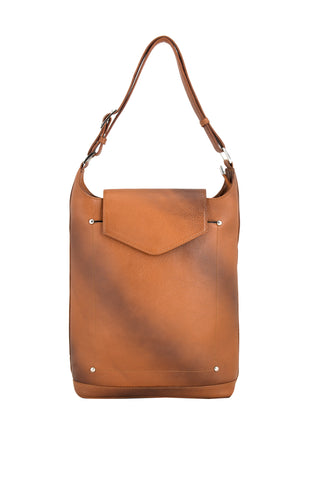 Old Style Shoulder Bag - socialblingz