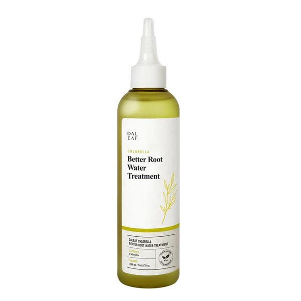 Better Root Water Treatment (200ml)