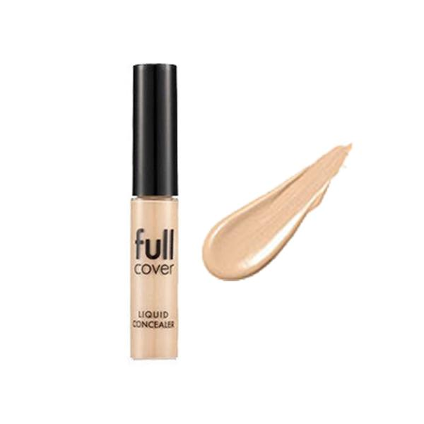 Full Cover Liquid Concealer (5g)