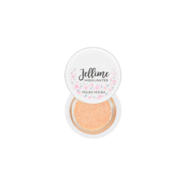 Jellime Highlighter (8g)