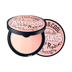 Art Class by Rodin Blusher (9.5g) too cool for school  ?id=15298148892751