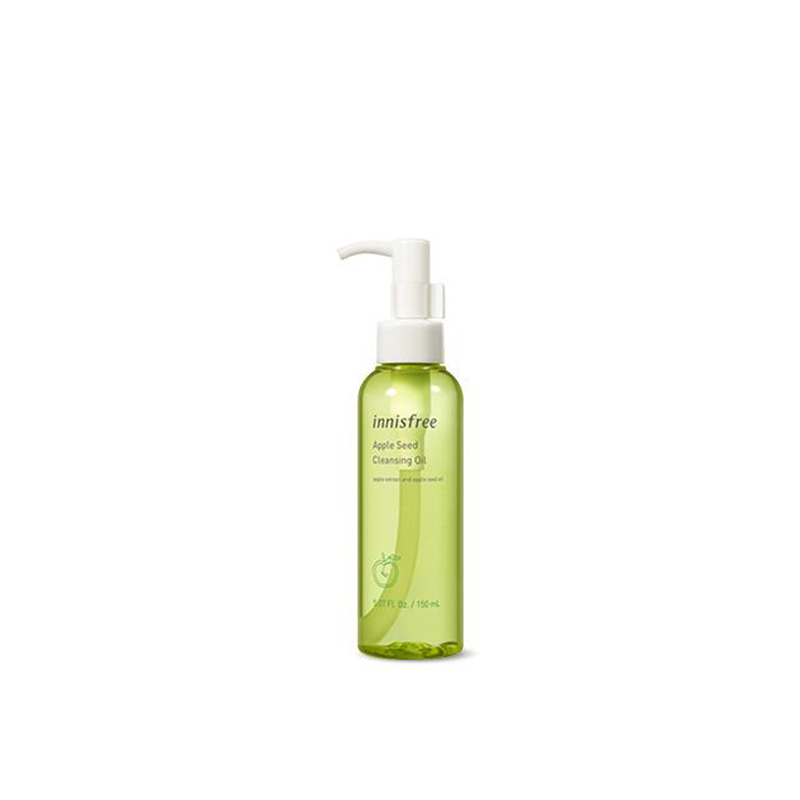 Apple Seed Cleansing Oil (150ml)