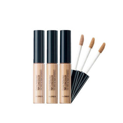Cover Perfection Tip Concealer (6.5g)
