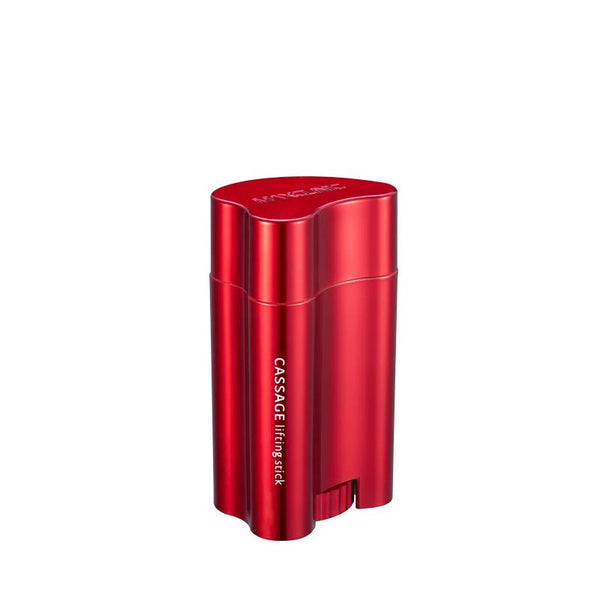 Cassage Lifting Stick (1ea)