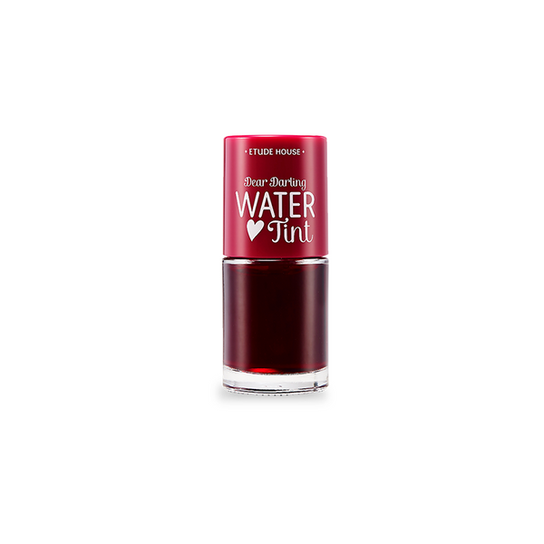 Dear Darling Water Tint (9.5g)