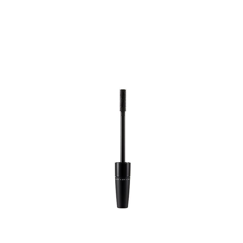 2 In 1 Curling Mascara (8.5g)_01 Black