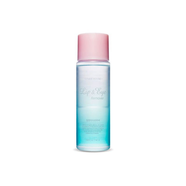 Lip & Eye Remover (100ml) ETUDE HOUSE
