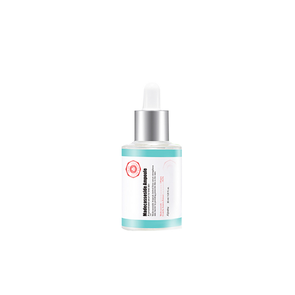 Madecassoside Ampoule (30ml)
