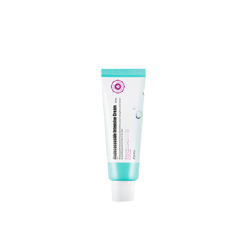 Madecassoside Intensive Cream (50ml)