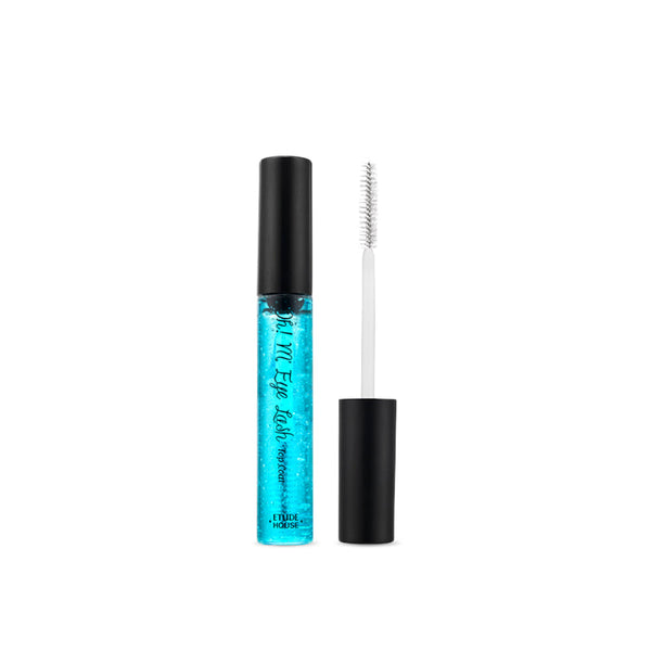 Oh M'Eye Lash Mascara (10g)