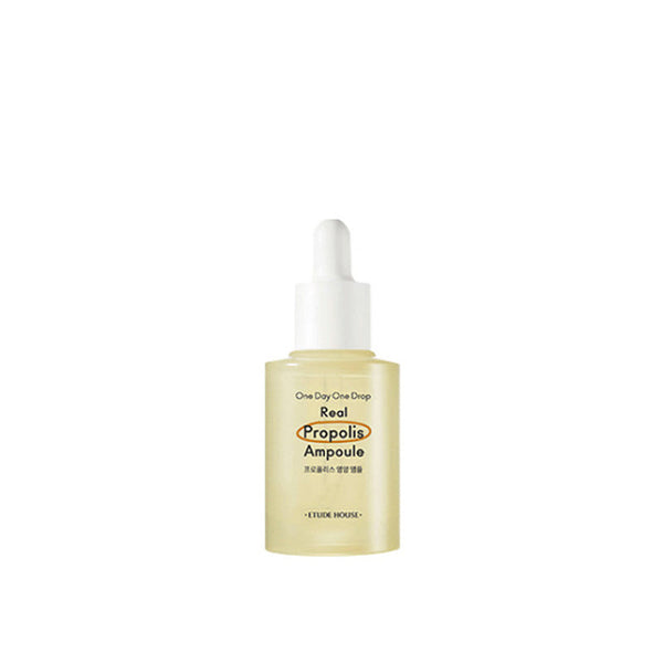 One Day One Drop Real Ampoule (30ml)