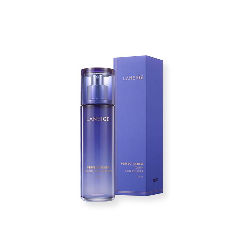 Perfect Renew Youth Skin Refiner (120ml)