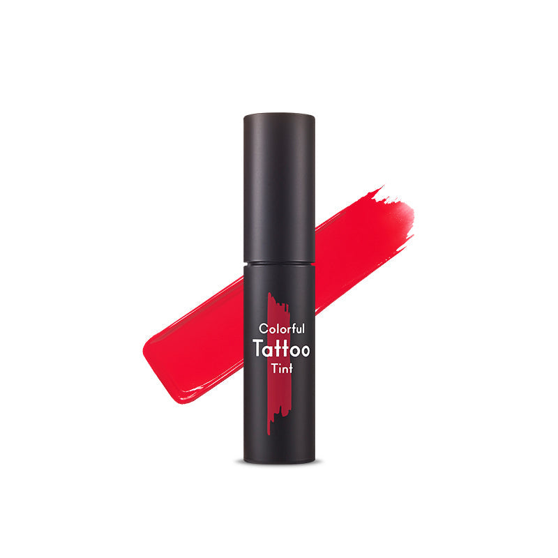 Colorful Tattoo Tint (3.5g)