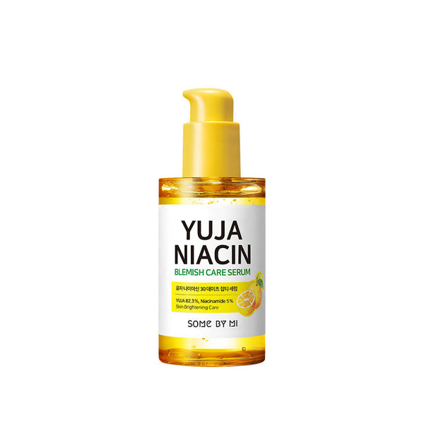 Yuja Niacin 30 Days Blemish Care Serum (50ml)