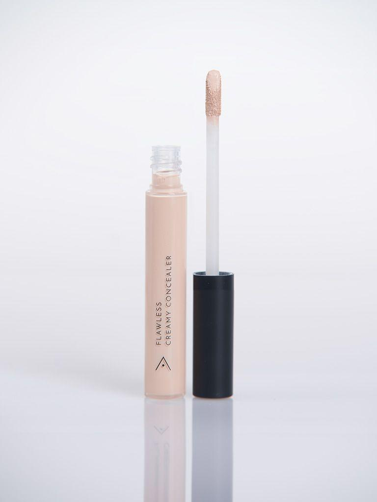 Flawless Creamy Concealer (6g) ALTHEA  ?id=14042133004367