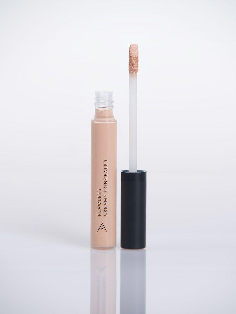 Flawless Creamy Concealer (6g) ALTHEA  ?id=14042133626959