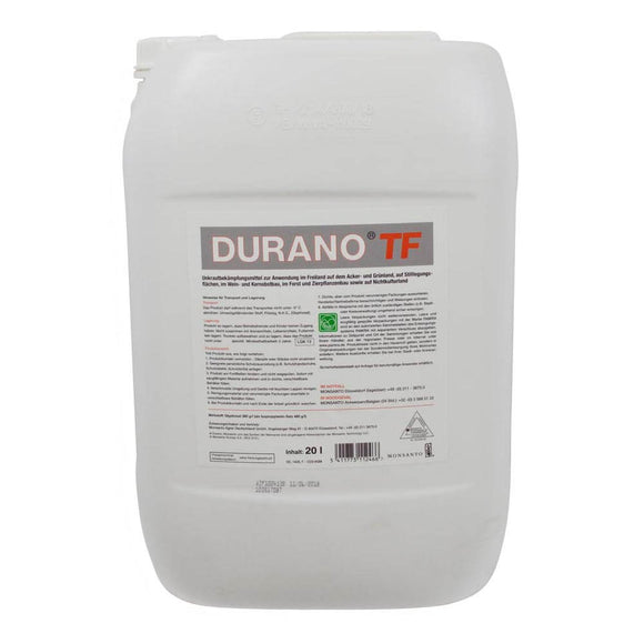 DURANO®TF (Bayer)