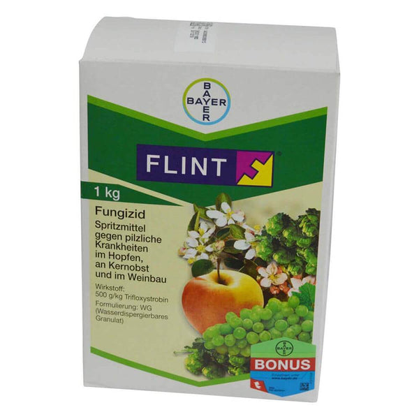 Flint® (Bayer)
