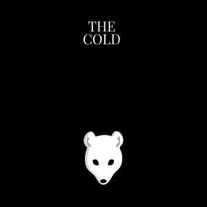 PULLOVER HOODIE - The Cold