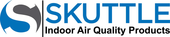 Skuttle Parts