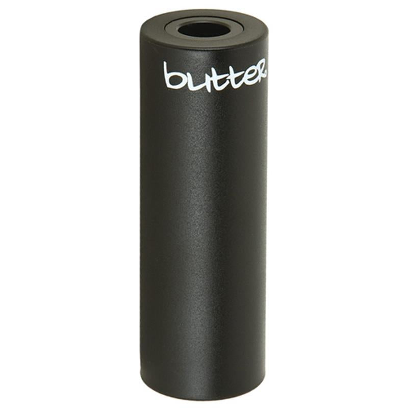 Butter Light Peg