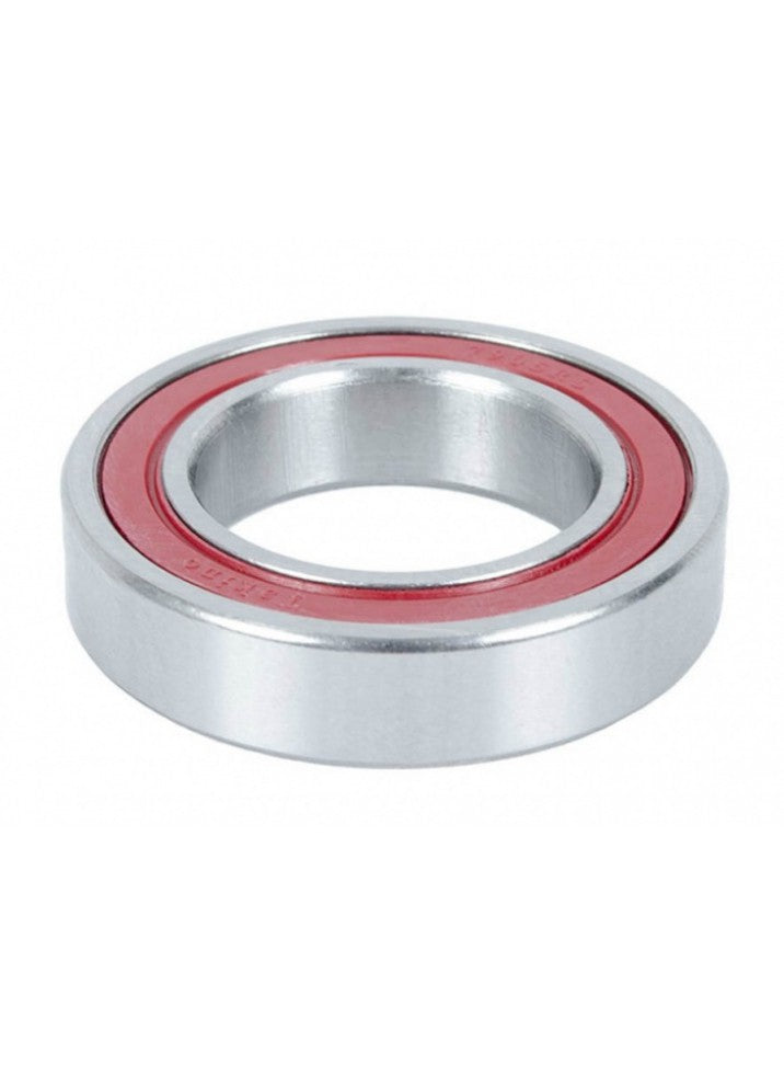Drive Side Freecoaster Bearing