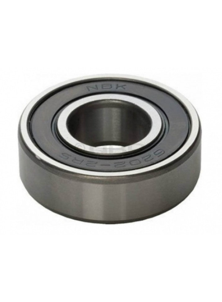 None Drive Side Freecoaster Bearing