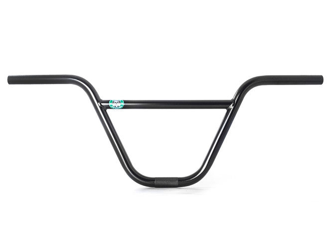 Reynolds V2 Bar Glossy Black