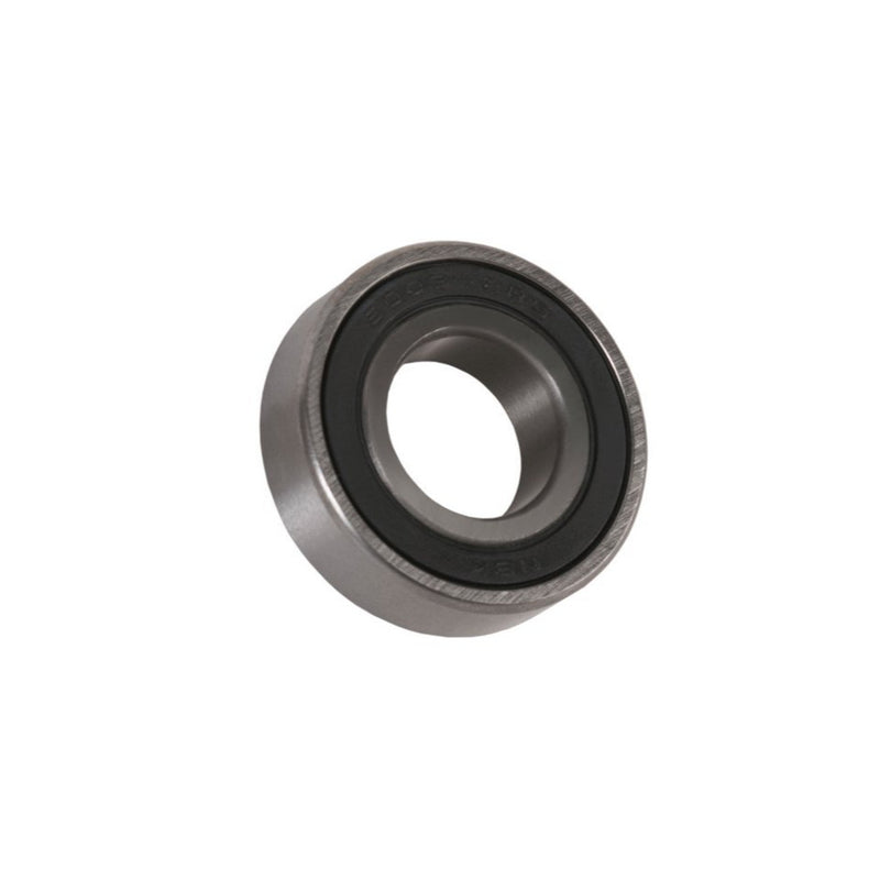 Clutch V1/V2 Non Drive Side Collar