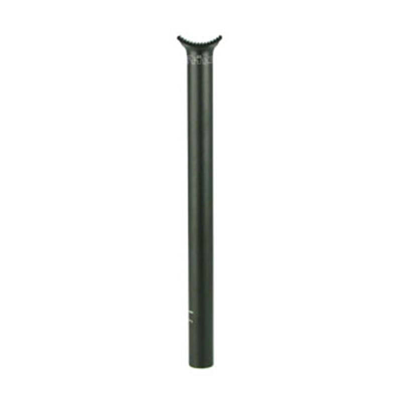 Pivotal Seatpost 320mm