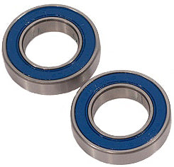 Mini Hubs Bearings