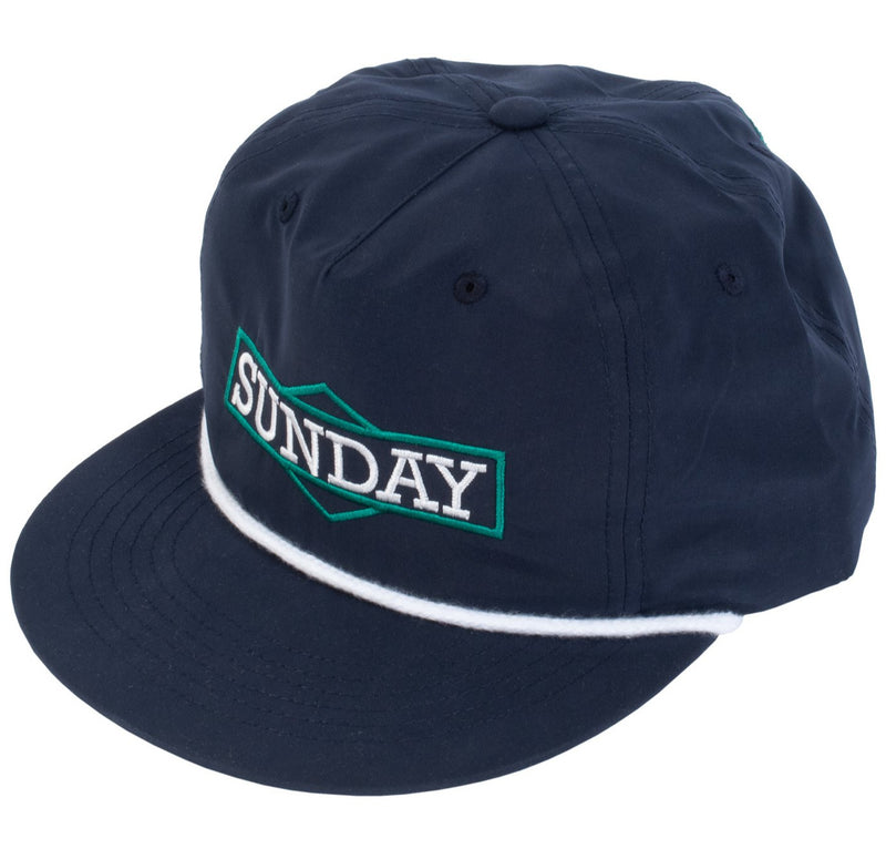 Coast Unstructured Hat