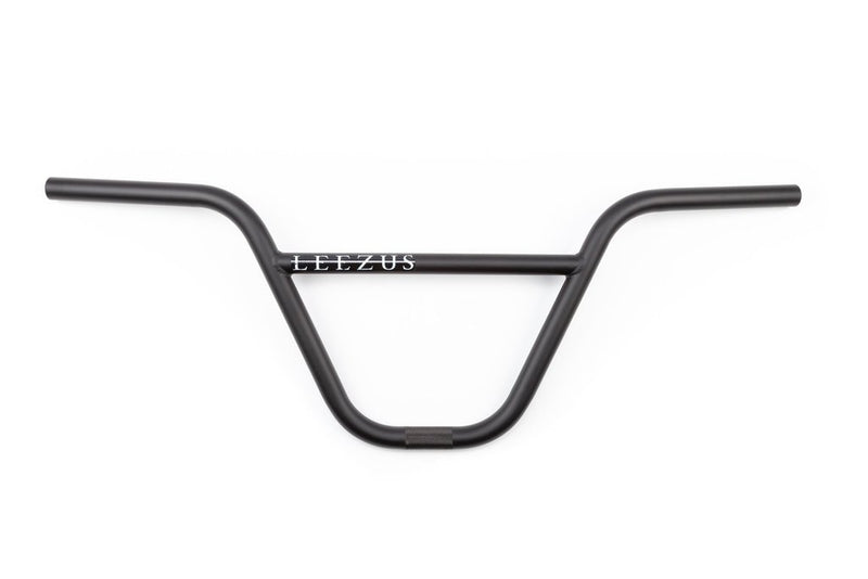 "Broc 9.8"" Bar Black"