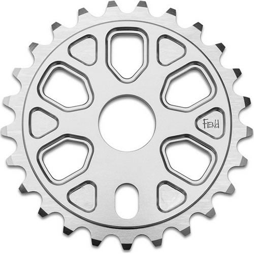 FND Sprocket Polished