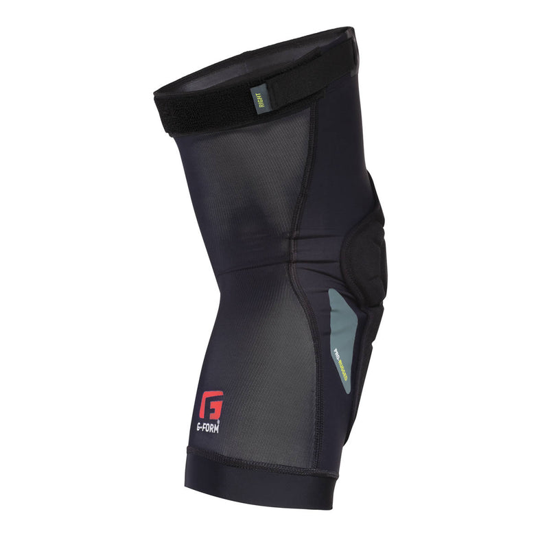 Pro Rugged Knee Guard